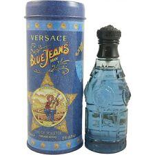 Versace Versus Blue Jeans man 75 Ml EDT