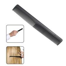 HotSale Pop Unisex Salon Cutting Hair Tooth Comb Barber Hairdressing Pocket FW