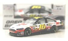 #16 GREG BIFFLE 2013 3M Give Kids A Smile 1:64 Action Diecast Nascar In Stock