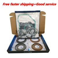 ZF 5HP-19 For VW Audi 01V Transmission Master Kit Gearbox Rebuild kit T13900A