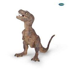 Tyrannosaurus Rex-Action - & Spielfiguren mit Original-Verpackung (geöffnet)