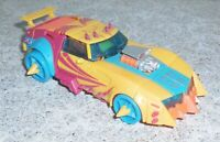 Transformers Botcon CIRCUIT Deluxe Tfcc Collectors Club Figure