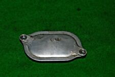 YAMAHA TT600 cover cylinderhead    may fit xt600  - more parts ebay shop