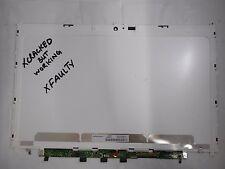 "HP FOLIO 13 13-2000 13.3"" LCD LAPTOP SCREEN (F2133WH4) (FAULTY)   -338"