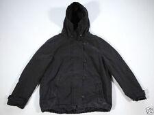 Manteaux et vestes parkas taille S pour femme