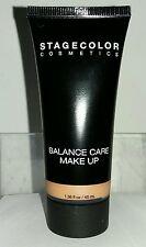 STAGECOLOR Balance Care Make-Up Ausgleichendes Pflege, Farbe 783, 40ml NEU