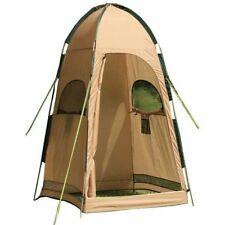 Hilo Hut 2 Privacy Shelter Porta Potty Camping Hiking Travel Park Lake Camp Pool