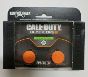 Kontrol Freek Call Of Duty Black Ops III - Xbox One