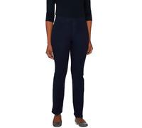 Isaac Mizrahi Live! Petite 24/7 Denim Boot Cut Jeans Color Medium Indigo Size P6