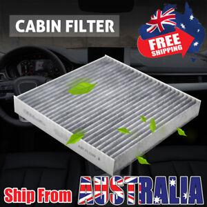 Cabin Filter for Honda Accord Civic FK CR-V RE Legend KB PILOT GREAT HAVAL H6 AU