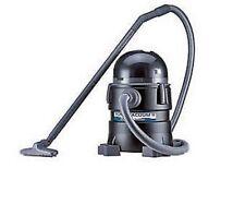 Matala Pond Vacuum II, Pond Vacuum Cleaner , Muck Buster