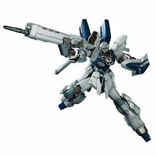 Bandai Hobby MG 1/100 Sinanju Stein (Narrative Ver.) ''Gundam NT''