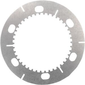 Barnett Clutch Steel Plate #401-30-047060 Harley Davidson Sportster 49-8187