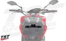 Yamaha 2014 2015 2016 FZ-09 / MT-09 Elite-1 Adjustable Fender Eliminator