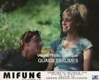 8 Photos MIFUNE, DOGME 3 (1999) Iben Hjejle, Anders W. Berthelsen NEUVE