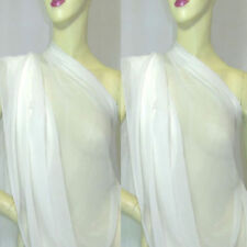 "Beauty Apparel-Dress 46 - 59"" Craft Fabrics"