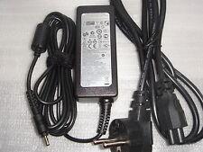 Alimentazione ORIGINALE SAMSUNG AD-4019P 19V 2.1A Serie 3 NP350U2A NP350U1A