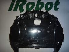 iRobot Roomba 500 Series Main Body Shell Casing 560 550 561 562 580 570 530