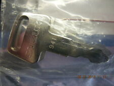 suzuki boat outboard ignition and starting systems for sale ebaysuzuki outboard ignition key (941) 37141 99ea0
