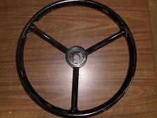 Steering Wheel for John Deere 3020, 4020, 4000, 4230, 4320, 4430, 4630 Tractors