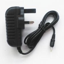 Fuente de alimentación Cargador para TABLET PiPo M8HD M9 M9 Pro M8 Pro M1 Pro Ramos