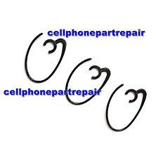 3X EarHook ear loop For Samsung HM3200 HM1800 HM1900 WEP450 WEP350 WEP475 HM1600