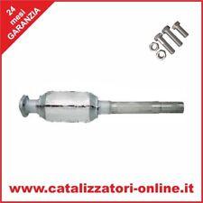 Catalizzatore Fiat Punto 55-60-75-85 1993- , Lancia Y 1.1-1.2 1996-