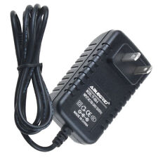 AC Adapter Charger for D-Link DAP-1350 DAP-1360 Wireless N WiFi Signal Repeater