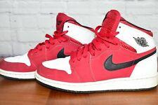 Nike Air Jordan 1 Retro Mid Blake Griffin 705300-601 Size 6Y Youth no box