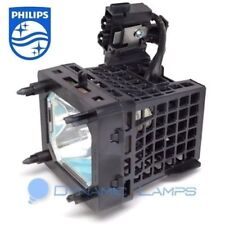 XL-5200A XL5200A Philips Original Sony SXRD 3LCD TV Lamp