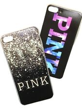 PINK Cellphone Cases For Apple iPhones FREE SHIPPING