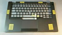 NEW GENUINE DELL LATITUDE 5400 PALMREST TOUCHPAD ASSEMBLY DUAL POINT R3JFT