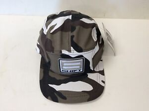 FOX SHIFT CAMOUFLAGE  HAT
