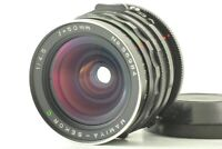 [Near Mint+++] Mamiya Sekor C 50mm F4.5 Lens for RB67 Pro S SD From JAPAN 396