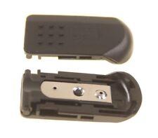 CANON SPEEDLITE 270 EX II FLASH GUN BATTERY COVER LID DOOR CY1-4324-000