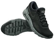 Nike Herren Sneaker Air Max Zero Sport Schuhe EUR 42,5 B-Ware Aussteller