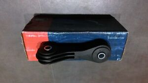 VW GOLF MK4 97-06 BEETLE 99-11 SEAT LEON Front STABILSER LINK RH/LH QLS3492S