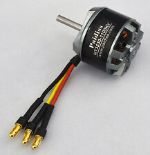 Paidiss MT35-30 Series 1100KV High-Powered Brushless Motor With Accessories pack