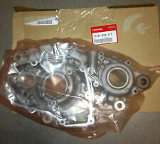 carter sinistro Honda CRF450R 13 14 left crankcase  2013 2014 11200-MEN-A70