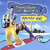 Manatee Bay - Music