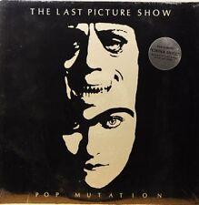 THE LAST PICTURE SHOW / Pop Mutation / VINYL