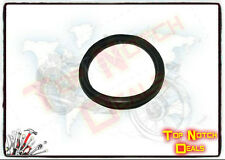 BSA A,B,M MODELS SPEEDOMETER NACELLE RUBBER #67-5088 (LOWEST PRICE)---US