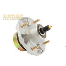Deck Spindle Assembly For John Deere Am124498 Am131680 Am135349 Am144377