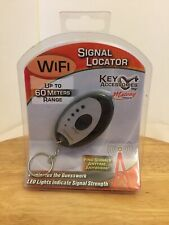 WiFi Finder Find Signals Anytime Anywhere