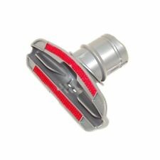 GENUINE DYSON DC11 DC08T DC11T TELESCOPE UPHOLSTERY STAIR TOOL 906960-01