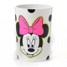 Disney Minnie Mouse Neon Tumbler