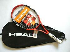 "Head Radical Junior 26"" Tennis Racquet with Cover, Art# 233016"