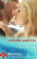 Arrière en Son Mari Bras par Susanne de Hampton