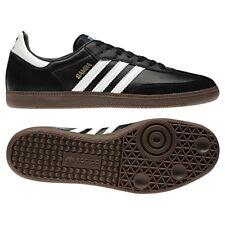 Adidas Originals samba Zapatillas negro/blanco clásico [g17100]