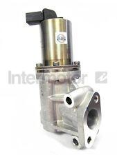 Egr valves kia cerato: intermotor; 14429